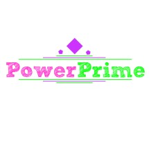 PowerPrime