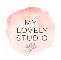 My Lovely Studio