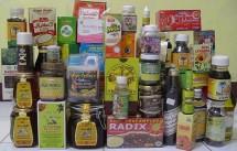 Gunadi Obat Herbal