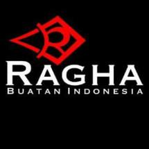 Ragha