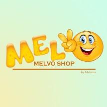 Melvo Shop