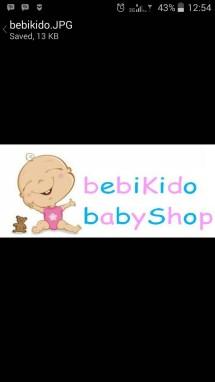 bebiKido babyShop