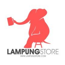 Lampung Store