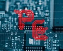 Pratama Electronics