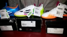 sepatu diskon collection