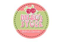NYAKO's Store