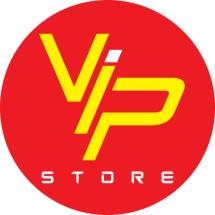 ViP Storee