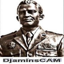 Djamins Cam
