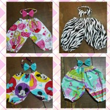 Aulia Baby Shop