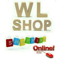 wlshop8