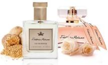 Suki FM perfume