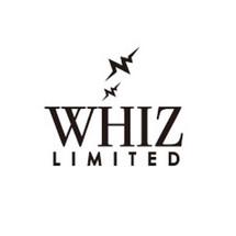 Whiz Little