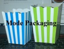 Mode Packaging