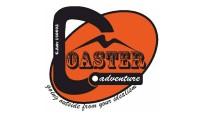 Coaster Adventure