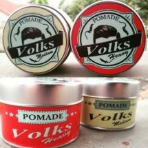 VOLKS Pomade