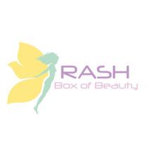 RASH Box of Beauty
