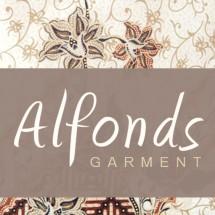 Alfonds