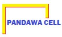PANDAWACELL