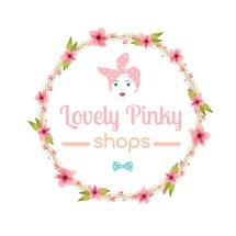 lovelypinkyshops