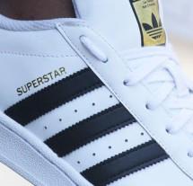 Naer Sneakers