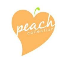peachcollection
