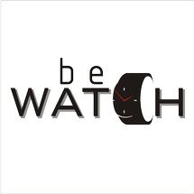 Bewatch