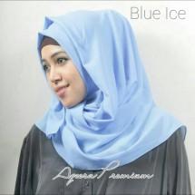 aQeera Hijab Store