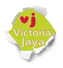 Victoria Jaya