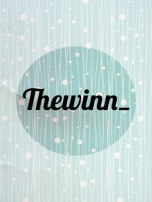 Thewinn