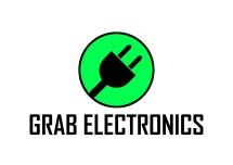 grab electronic