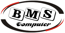 BMS-Computer