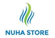 Nuha Store
