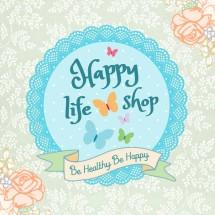 happy_lifeshop