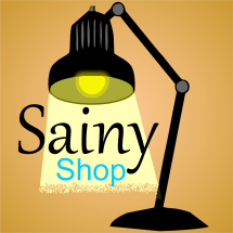 Sainy Shop