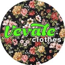 Vevale Clothes