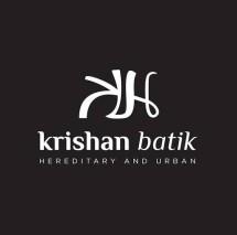 Krishan Batik