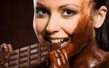 Specialist Coklat