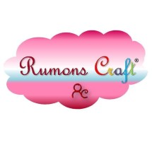 Rumons_craft