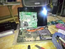 BL Computer