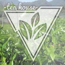 TeaHouse Co