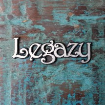 Legazy