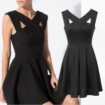 Loviana Click-In Shop