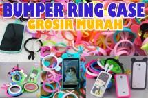 Borneo Grosir Acc