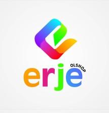 ERJE shop