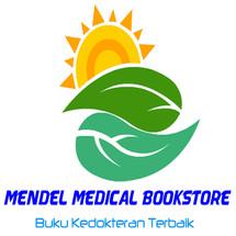 MendelMedicalBookstore
