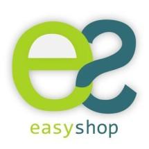 EASY - SHOP