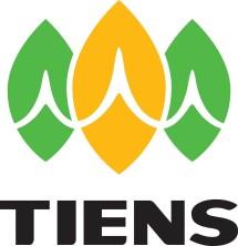 Tiens 888 Herbal Shop
