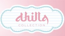 Dhilla Collection