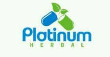 platinum herbal alami
