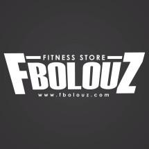 Fbolouz Store